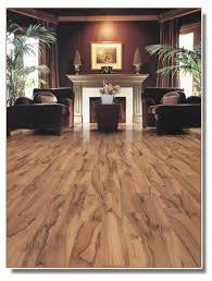 55 best hardwood floors images on flooring ideas home