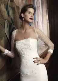 wedding dress with bolero fascinating wedding dress boleros and shrugs 32 about remodel lace