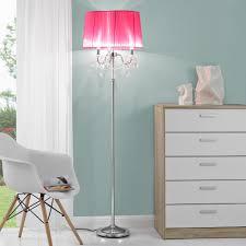 Wohnzimmerlampe Kristall Lux Pro Stehleuchte Stehlampe Lampe Wohnzimmerlampe Leuchte