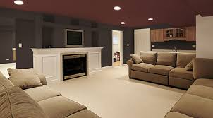 home colors interior paint color tips and advice from the voice of color