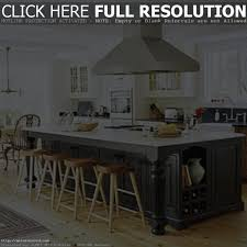 100 kitchens without islands interior design 15 industrial