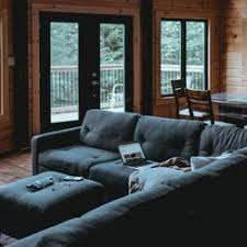 home interior ls coastal homes interior design get quote 17 photos interior