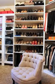 183 best closet images on pinterest dresser home and master closet