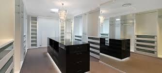 Display Cabinets For Sale In Brisbane Custom Built Wardrobe Solutions Brisbane Sliding Doors U0026 Walk