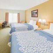 Comfort Inn University Hattiesburg Ms Top 10 Hotels In Hattiesburg Ms 53 Hotel Deals On Expedia
