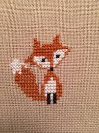 25 unique cross stitch ideas on cross stitch