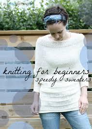 how to knit a sweater how to knit a sweater 138 patterns for practice allfreeknitting com