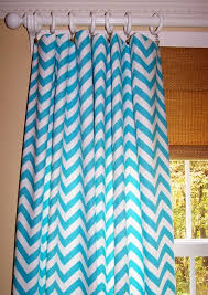 chevron curtains haines alaska news and comment