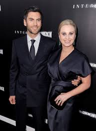 charles bentley wes bentley celebrity babies born in 2014 u2014 which new stars arrived