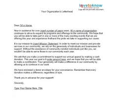 cover letter for i 751 i 751 cover letter my document blog bunch