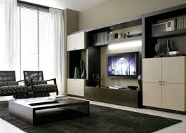 Cabinet Living Room Furniture Living Cabinet Malaysia High Quality Living Cabinets At Kimyee