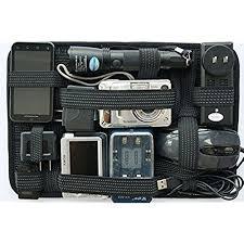 tech gadgets high tech gadgets amazon com