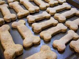 113 best recipes dog treats images on pinterest doggie treats