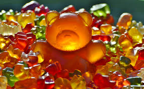 free stock photos gummy bears pexels