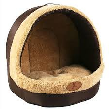 Igloo Dog House Small Online Get Cheap Small Cat Beds Aliexpress Com Alibaba Group