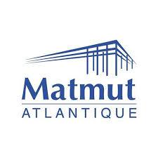 matmut si e matmut atlantique home