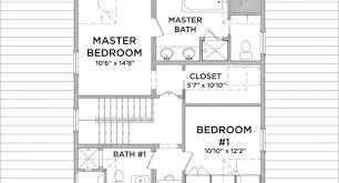 master bedroom bathroom floor plans l shaped master bedroom floor plans apartments alluring shaped