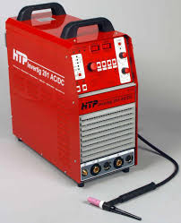 ac tig welder images reverse search