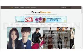dramafire flower in prison useful websites and blogs k drama amino