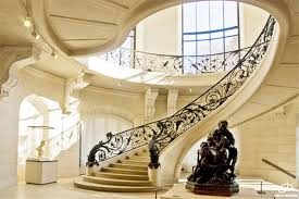 Design For Staircase Railing Staircase Railings Designs 100 Home Design Classes