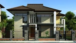 Bungalow Roof Design Philippines