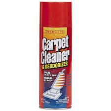 Clothes Anti Static Spray Carpet Anti Static Spray