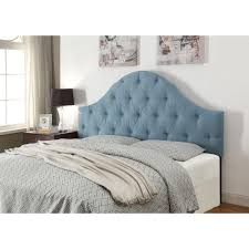 King Headboard by Pulaski Furniture Tuxedo Seafoam King Headboard 2299 270 Ts The