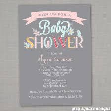 the stationery place baby by grey square designs