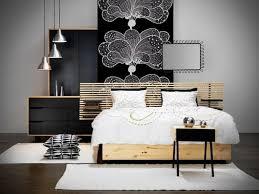 Kids Bedroom Ideas IKEA  Home  Decor IKEA Best IKEA Bedroom Ideas - Kids room furniture ikea