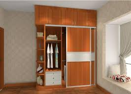amazing bedroom wardrobe interior designs beautiful home design