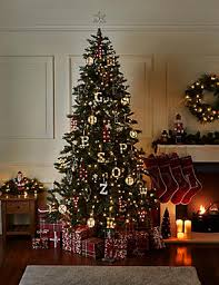 Outdoor Christmas Decorations New Zealand by Christmas Trees Artificial Indoor U0026 Outdoor Christmas Trees M U0026s