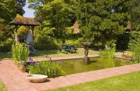 the simple home garden designs ideas 18 outstanding home garden