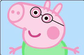 evil lunch fanon wiki fandom powered by wikia pig s story peppa pig fanon wiki fandom powered by wikia