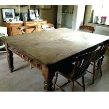 oak kitchen table and chairs wooden kitchen table circle kitchen table dining table and chairs