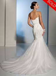 toronto u0027s most beautiful designer bridal dresses sophia tolli