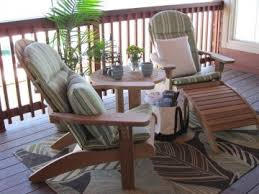 Patio Furniture Palo Alto by Furnish Your Patio Or Balcony In Redwood City At Tom U0027s Township