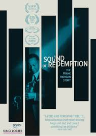 Home Design Story Video Sound Of Redemption The Frank Morgan Story Dvd Kino Lorber