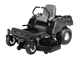 amazon com troy bilt xp 25hp 60 inch fab deck zero turn mower