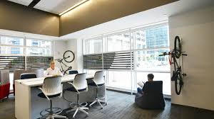 creating authentic inspiring spaces for designers steelcase