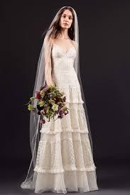london wedding dresses temperley london bridal 2017 collection photos vogue