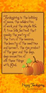 happy thanksgiving blessings quotes festival collections