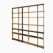 G Plan Room Divider Shop Unique Wall Units Online At Pamono