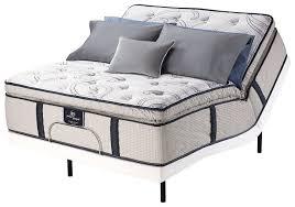 Canby Modular Sectional Sofa Set Pillows Ideas Pillows Costco Canby Modular Sectional