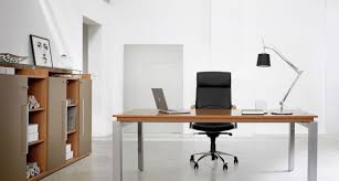 bureaux gautier sliver gautier office