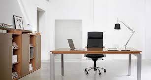 bureau manager sliver gautier office