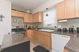 how to decorate on top of kitchen cabinets kitchen amazing kitchen cabinets grand rapids mi interior design