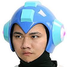 Megaman Halloween Costume Mega Man Costume Cosplay Guide Cosplay Savvy