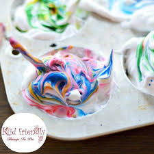 Easter Egg Decorating Ideas With Shaving Cream by Best 25 Whipped Cream Easter Eggs Ideas On Pinterest Shaving