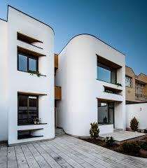 modern british home design home modern