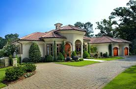 mediterranean style home plans exterior paint colors for spanish mediterranean homes entrance